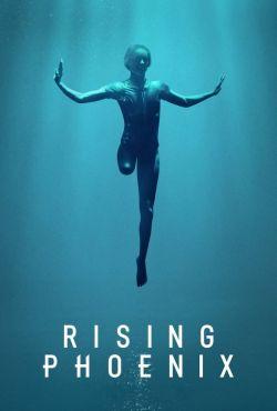 Jak feniks / Rising Phoenix