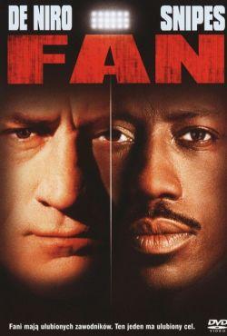 Fan / The Fan
