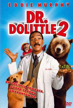 Dr Dolittle 2 / Dr. Dolittle 2