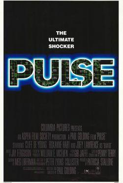 Impuls / Pulse