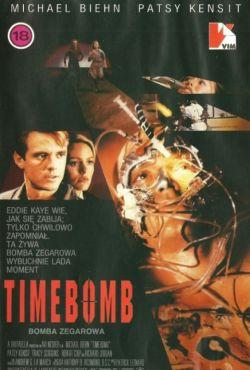 Bomba zegarowa / Timebomb