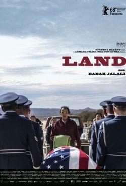 Ziemia / Land