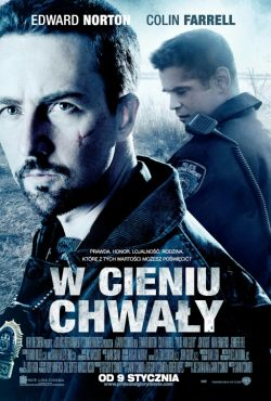 W cieniu chwały / Pride and Glory
