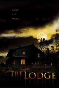 Domek w górach / The Lodge