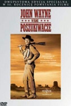 Poszukiwacze / The Searchers