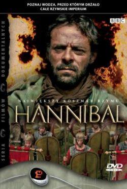 Hannibal - największy koszmar Rzymu / Hannibal