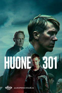 Pokój 301 / Huone 301