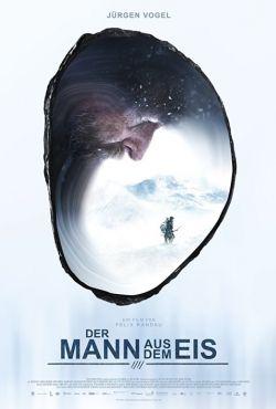 Człowiek z lodu / Der Mann aus dem Eis