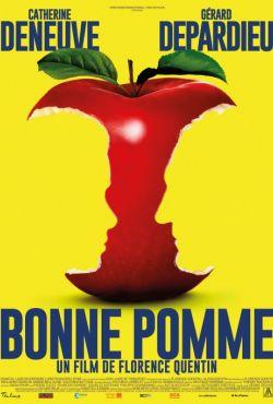 Nie ma ideałów / Bonne pomme