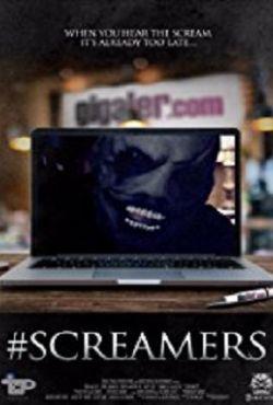 #Screamers / Screamers