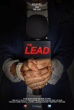 Porwanie na wizji / The Lead