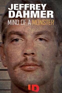Jeffrey Dahmer: morderca i kanibal / Jeffrey Dahmer: Mind Of A Monster