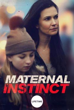 Matczyny instynkt / Maternal Instinct