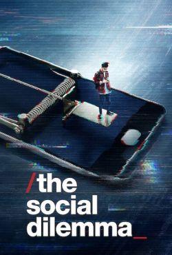 Dylemat społeczny / The Social Dilemma