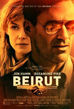 Bejrut / Beirut