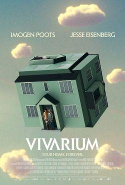 Wiwarium / Vivarium