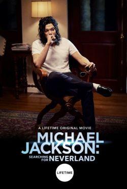 Michael Jackson: W poszukiwaniu szczęścia / Michael Jackson: Searching for Neverland