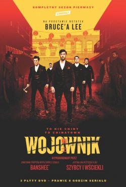 Wojownik / Warrior