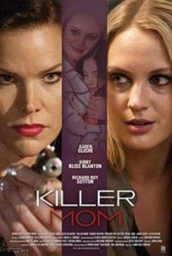 Zabójcza mamuśka / Killer Mom