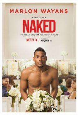 Nago / Naked