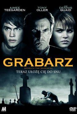 Grabarz / Beneath the Darkness