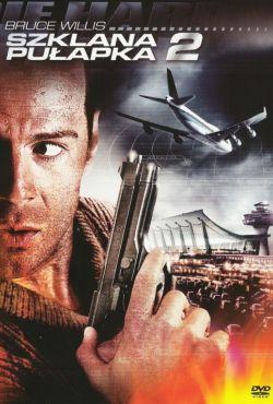 Szklana pułapka 2 / Die Hard 2
