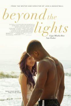 W cieniu jupiterów / Beyond the Lights
