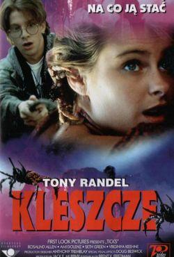 Kleszcze / Ticks