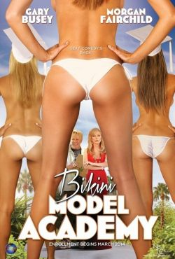 Akademia modelek bikini / Bikini Model Academy