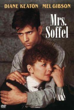 Pani Soffel / Mrs. Soffel