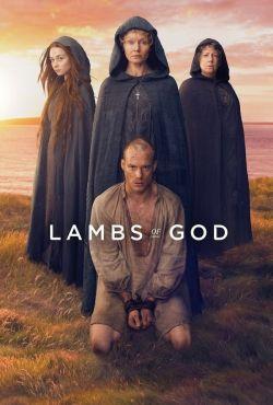 Owieczki boże / Lambs of God
