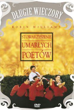 Stowarzyszenie Umarłych Poetów / Dead Poets Society