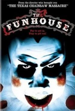 Lunapark / The Funhouse