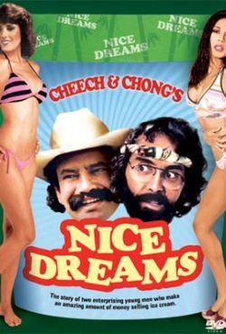 Przyjemnych snów / Nice Dreams