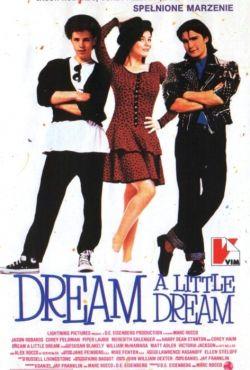 Spełnione marzenia / Dream a Little Dream