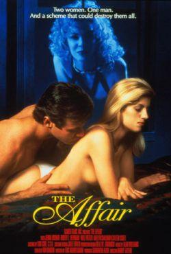 Sprawa honoru / The Affair
