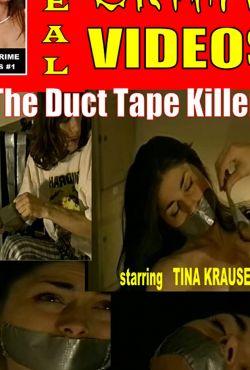 Duct Tape Killer