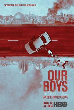 Nasi chłopcy / Our Boys