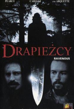 Drapieżcy / Ravenous
