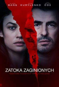 Zatoka zaginionych / The Bay of Silence