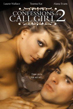 Confessions of a Callgirl 2