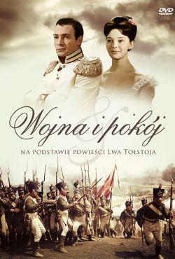 Wojna i pokój / Voyna i mir