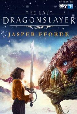 Ostatni smokobójca / The Last Dragonslayer