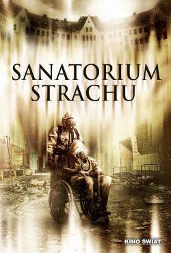 Sanatorium strachu / Villmark 2