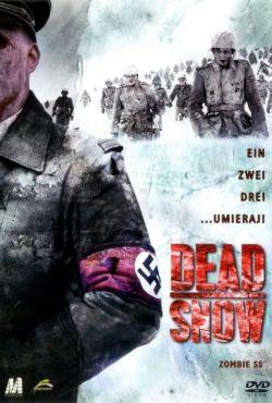 Zombie SS / Død snø