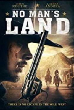 Ziemia poza prawem / No Man's Land