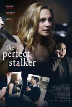 Prześladowca / The Perfect Stalker
