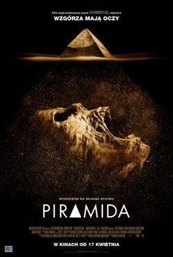 Piramida / The Pyramid