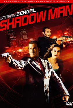 Nieobliczalny / Shadow Man