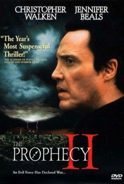 Armia Boga 2 / Prophecy 2